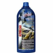 Altur car 1000 ml.
